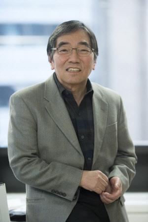 """윤석헌 금융감독원장, """"오피니언 리더의 든든한 미래 이정표로"""""""